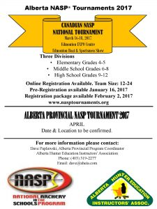 nasp-tournaments-poster-2017