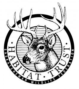 Habitat Trust Logo