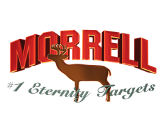morrell-e4e2926f054675bf8b244691e6339484