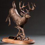 coldcast-deer-jump