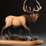 handpainted-elk