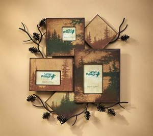collage-picture-frame-pinecone-sieve-5373250091
