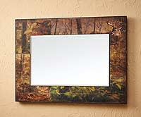 scenic-mirror-fall-whitetail-deer-large-5373301065t