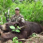 1 Bear - Edwards