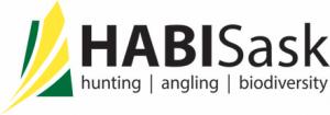 habisask-logo