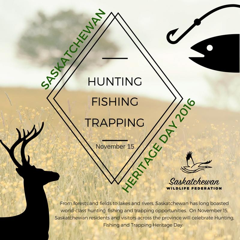 hunting-2016