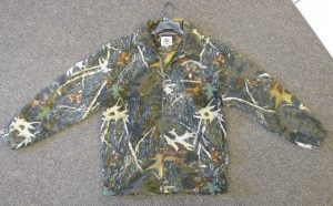 camo-polar-fleece