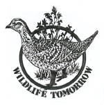 Wildlife Tomorrow