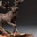 coldcast-moose-full