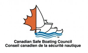 Safe Boating Council