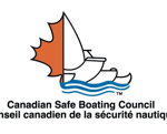 canadian safe boating council