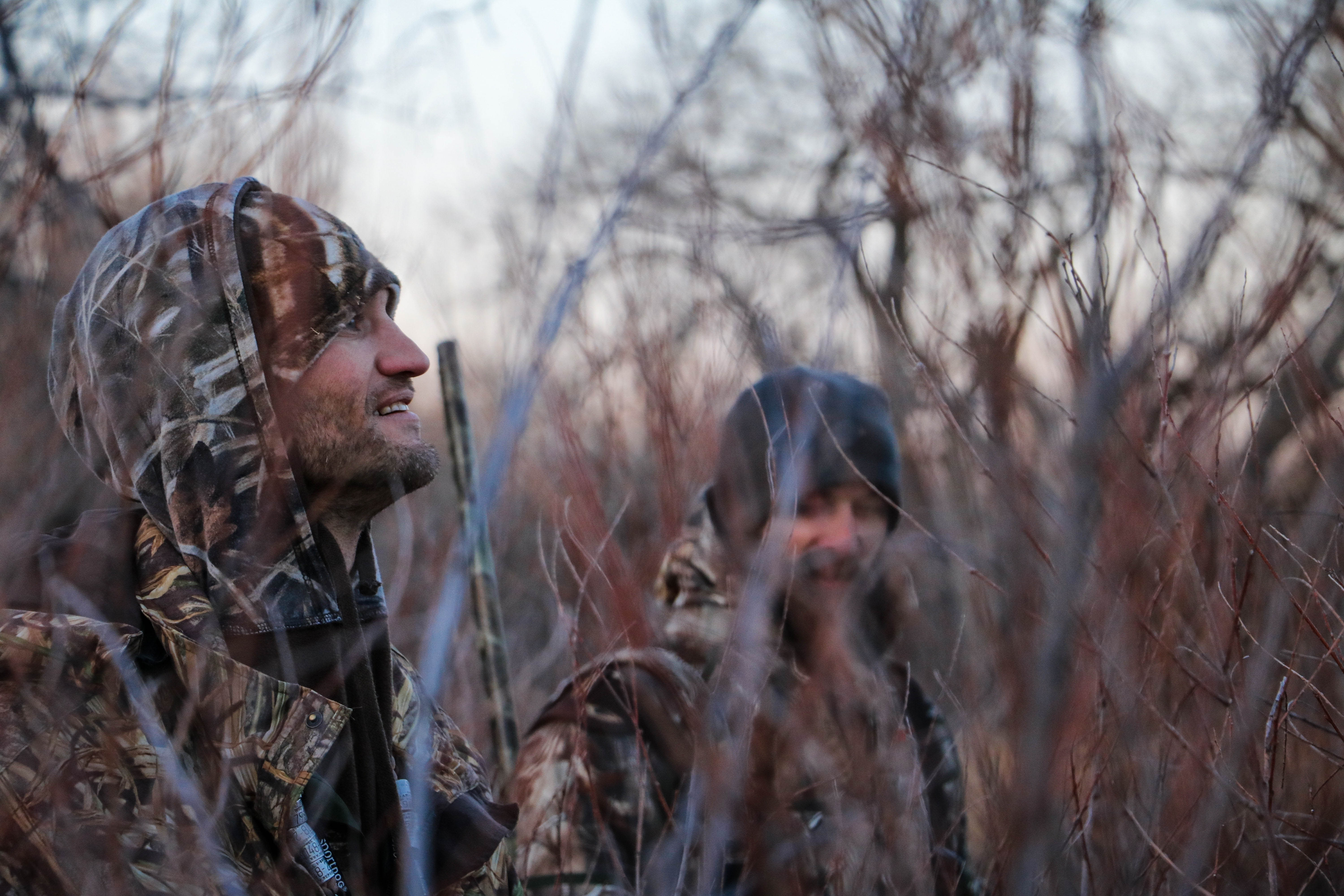 National Hunting, Trapping, and Fishing Heritage Day Is September 16; Saskatchewan Hunting, Trapping, and Fishing Heritage Day to Follow